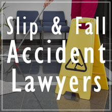slip and fall lawyer