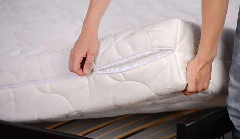 If You Purchased A New Mattress Or Used Mattress With Bed Bugs From The  Used Mattress Store Or Secondhand Shop, You Should Contact Our Law Firm, ...
