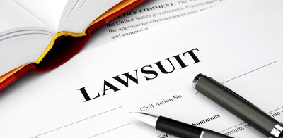 bed bug lawsuit